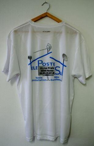 Tee shirt-publicitaire-personnalise-avec-un-logo-Menton.jpg