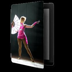 Cover-ipad-personnalisable-personnalisé.png