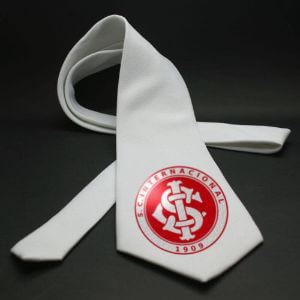cravate-personnalisée-avec-logo.jpg