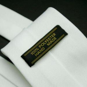 cravate-personnalisée-pas-cher.jpg