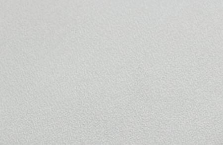 texture-tissu-cravate.JPG