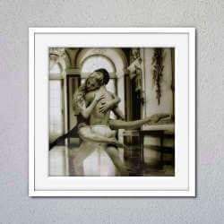 Tableau-photo-personnalisé-imprimé-papier-satiné.jpg