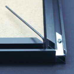 cadre-photo-aluminium-montage.jpg