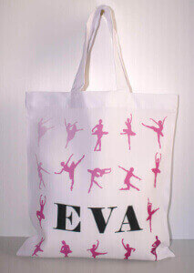 tote-bag-polyester-personnalisable.jpg
