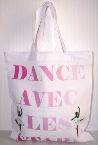 sac-polyester-a-personnaliser-photos.jpg