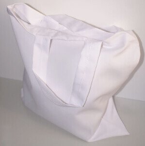 tote-bag-personnalisable-photo.jpg