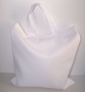 tote-bag-personnaliser-photo-menton.jpg