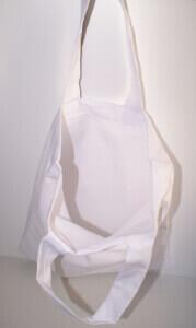 tote-bag-tissu-personnalisable-monaco.jpg