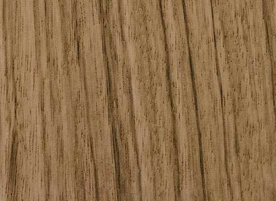 Claire (Zebrawood)